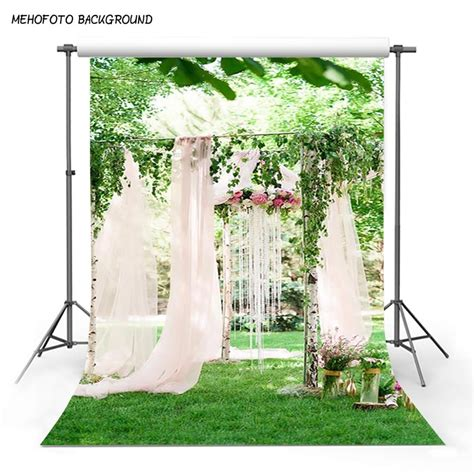 Aliexpress com : Buy MEHOFOTO Backdrops for Photography
