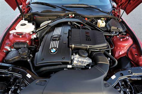 Bmw N54- Best Bmw Engine For Tuners?