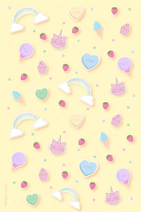 Iphone 6 Pokemon Wallpaper Finding Neverland Wallpaper Célia Skellington Le Blog