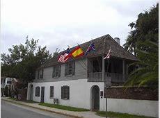 FileGonzalezAlvarez House, St Augustine, Florida, USA2jpg