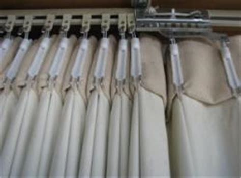 Drapery Hooks For Pleated Drapes - buy cheap adjustable smart hook curtains australia