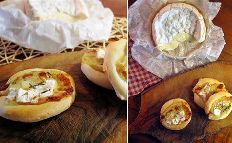 pate a pizza originale 28 images pizza originale recette de pizza originale par amandine