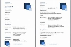 Lebenslauf Online Bewerbung : lebenslauf muster kostenlos muster beispiel gratis downloaden ~ Orissabook.com Haus und Dekorationen