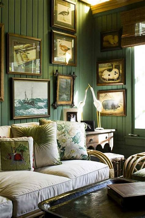 images  paint color  house ideas urban organic hgtv sherwin williams