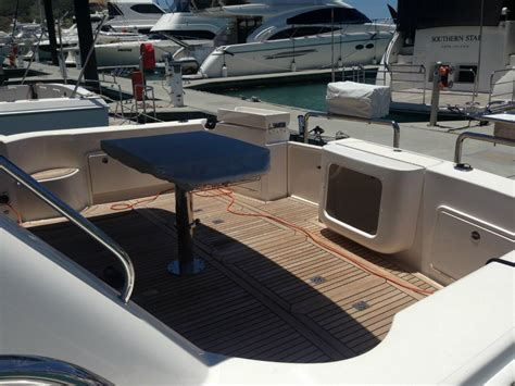 Speed Boats For Sale Gold Coast by Riviera G11 Enclosed Flybridge Power Boats Boats