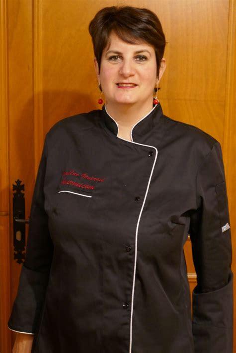 vetement de cuisine professionnel manelli le spécialiste du vêtement professionnel de