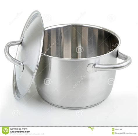 vaisselle de cuisine vaisselle de cuisine images libres de droits image 16870799