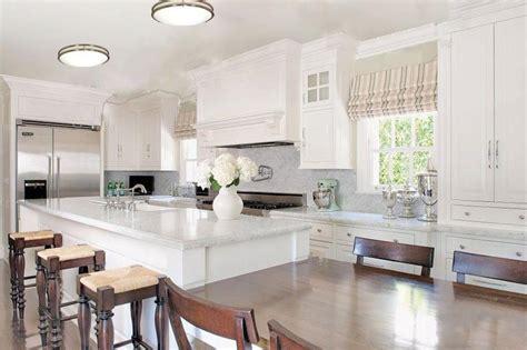 best lighting for kitchen ceiling
