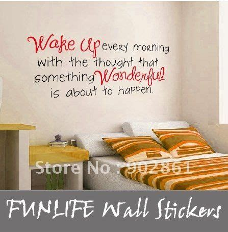 master bedroom quotes 17 best bedroom quotes on pinterest simple bedroom decor 12321   758f80291adfa7029299963573748c4e