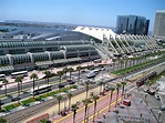 Make the Convention Center Better, Not Bigger - San Diego ...