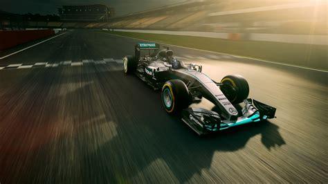 Hd F1 Car Wallpapers 1080p 2048x1536 Resolution by 3840x2160 Mercedes Amg Petronas Formula 1