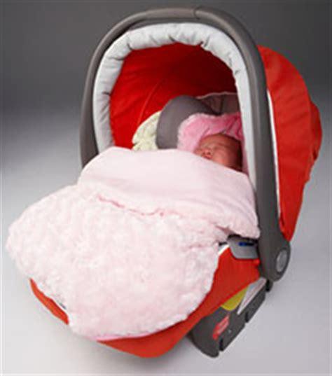 mycose du siège bébé siège auto bébé sièges auto du groupe 0 sur tete a modeler