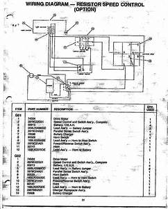 2015 Mahindra Tractor Parts Diagram Imageresizertool Com