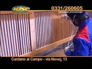 VERNICIARE RADIATORE A SPRUZZO CON HVLP GRACO FunnyCat TV