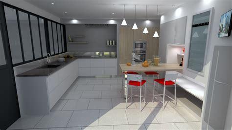 creation de cuisine création de cuisine sur mesure à gilles croix de vie