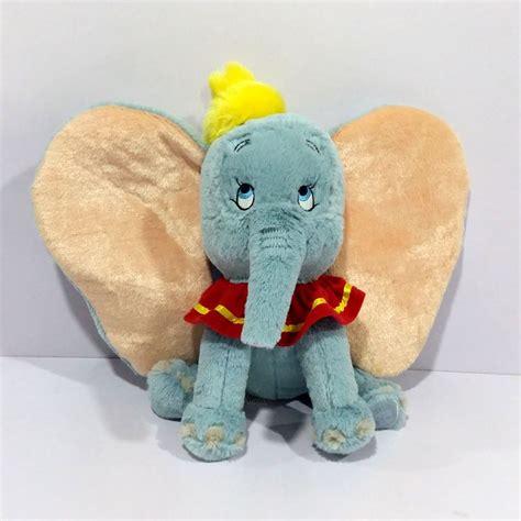 Boneka Dumbo buy grosir dumbo mainan from china dumbo mainan