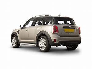 Mini Cooper Diesel : mini countryman diesel hatchback 2 0 concept vehicle leasing ~ Maxctalentgroup.com Avis de Voitures