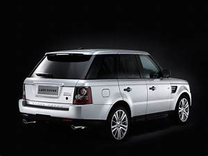Range Rover Sport Dimensions : car specs review 2006 land rover range rover sport tdv8 specs engine review ~ Maxctalentgroup.com Avis de Voitures