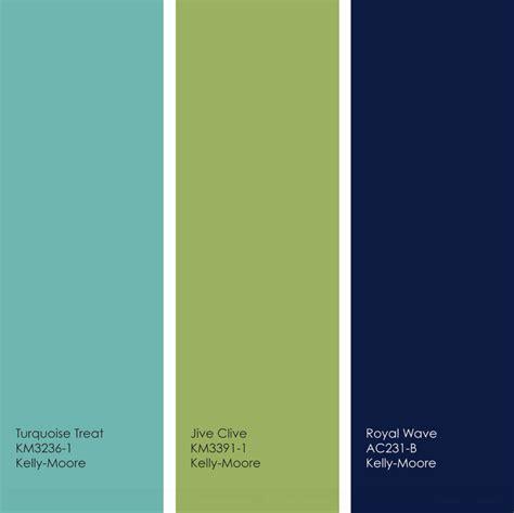 colors that compliment navy blue pretty turquoise lime navy palette color palettes