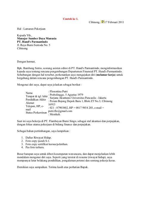 Contoh surat penagihan pembayaran proyek. Contoh Surat Rasmi Email - Sportschuhe Herren Web Store