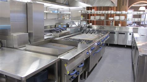 cuisine kitch commercial kitchen equipment manufacturers in delhi
