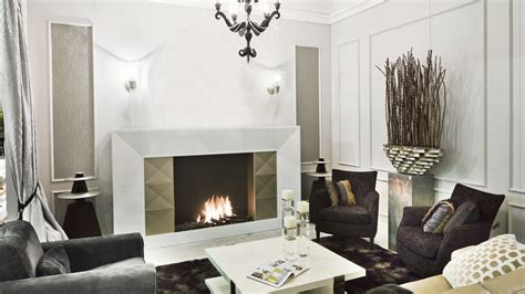 for fireplace 15 best contemporary fireplaces modus fireplaces
