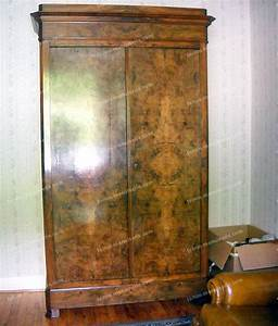 reparation de porte en bois reparation de porte en bois With reparer une porte en bois fissuree