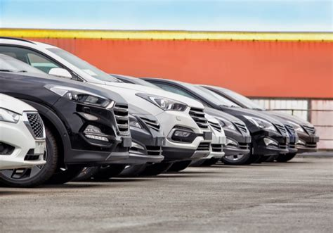 drivetime  car rolls  auction app pymntscom