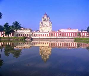 Dakshineswar Kali Temple, History, Darshan Timings & Aarti