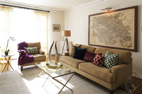 the livingroom candidate living room candidate home design ideas