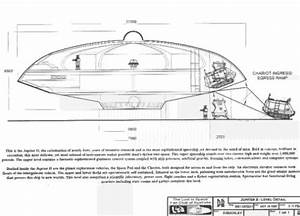 Lost in Space Ship Diagram (page 2) - Pics about space