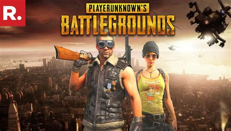 best on play pubg mobile wins best of 2018 title on play