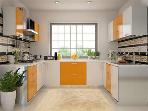 modern designer  shape modular kitchen rs  unit devansh agencies id