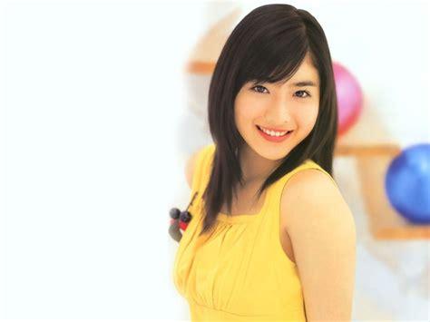 Suwano Shiori Reona Satomi Nude