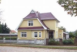 Fritz Reuter Straße : stadt neukalen ~ Eleganceandgraceweddings.com Haus und Dekorationen