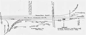 Trackside Treasure  Napanee U0026 39 S Rail
