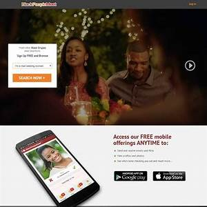 people online dating site