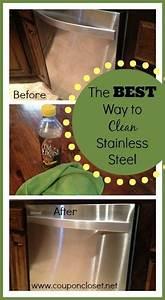 25+ best Stainless Steel Appliances ideas on Pinterest ...