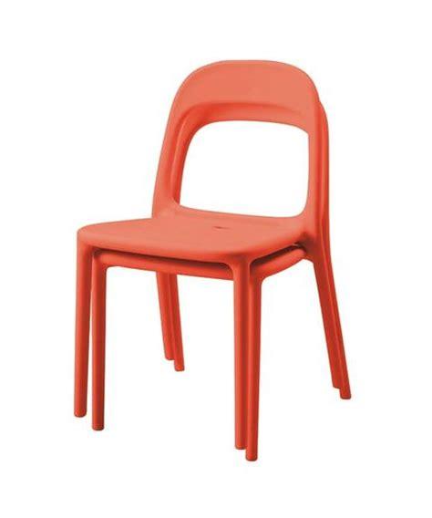 chaise plastique ikea chaise de cuisine ikea plastique