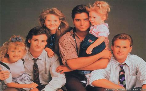 full house hd wallpapers