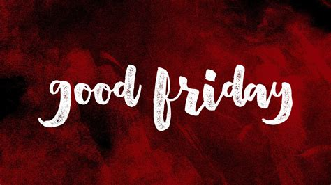 good friday wallpapers images  pictures backgrounds