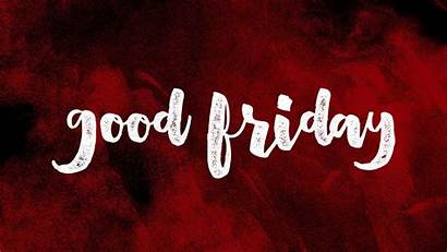 Friday Background Service Backgrounds Jesus Wallpapers
