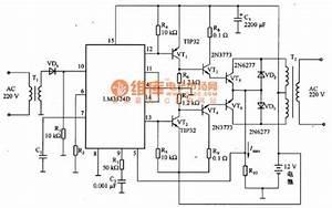 index 1873 circuit diagram seekiccom With inverex xp ups circuit diagram