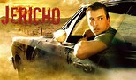 Image result for Jericho TV Show