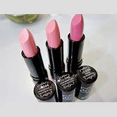 nyx-lipstick-strawberry-milk