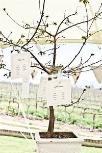 english country wedding stationery paperchain wedding With country garden wedding invitations uk