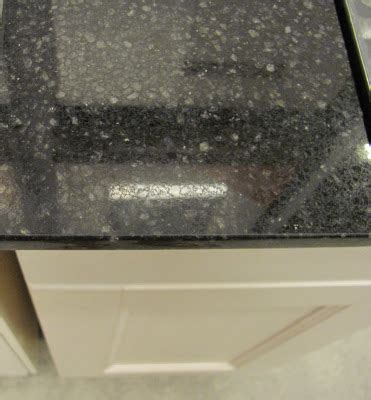 ikea quartz countertops a manor of mischief kitchen plans finally some progress