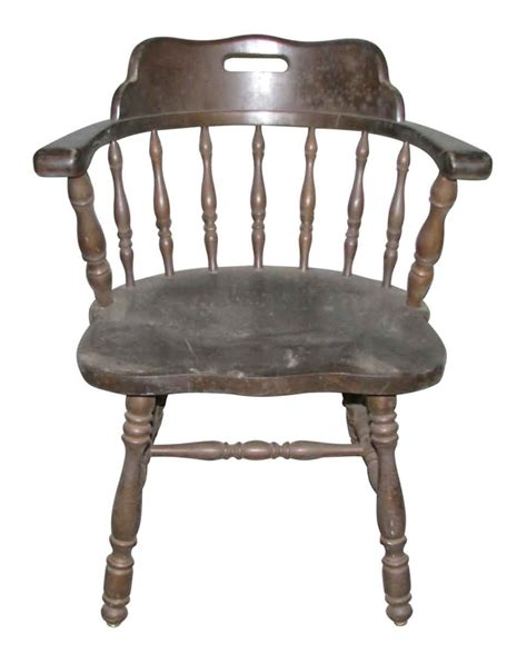 set of captain style dining room chairs olde things