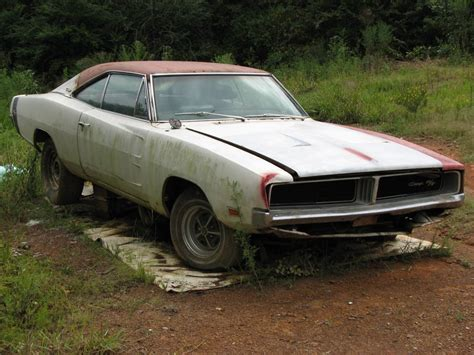 Search Results 69 Dodge Charger Project For Sale.html