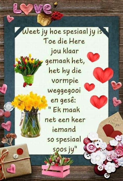 best 25 afrikaans quotes ideas on afrikaanse quotes afrikaans and afrikaans language
